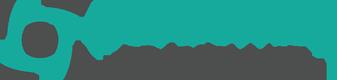 Insomnia Solutions Logo